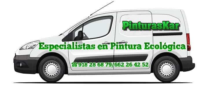 Pintores Madrid Presupuestos